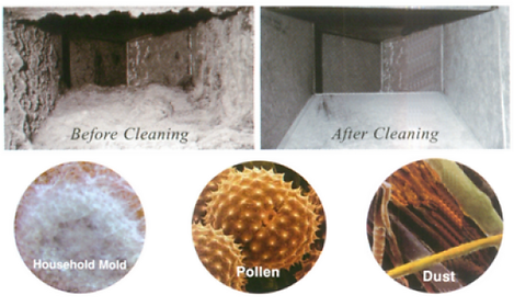 duct-cleaning_orig.png