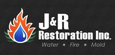 J&R Restoration.jpg