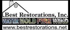 Best Restoration.jpg