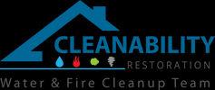 Cleanability Restoration.jpg