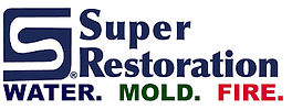 Super Restoration.jpg