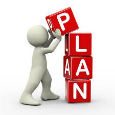 To plan or not to plan, that is the question 7 positive outcomes from THOUGHTFUL Planning