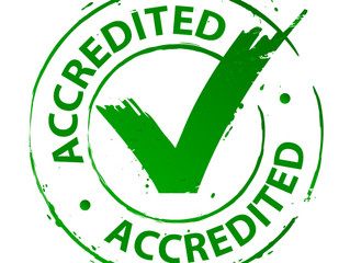Four reasons why you should not pursue NCQA accreditation