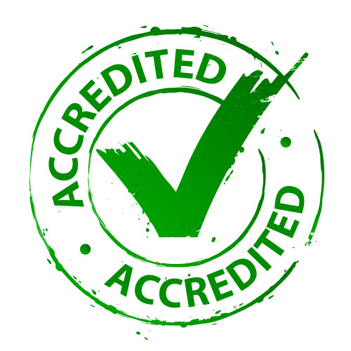DeltaSigma, LLC Consulting | Four reasons why you should not pursue NCQA accreditation