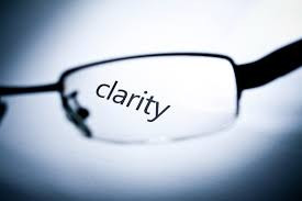 Demystifying healthcare for members: 5 ways to bring clarity to the confusion