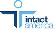Intact America logo.jpg