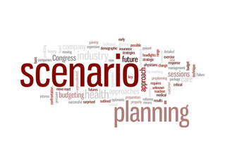 Are you ready? Why scenario planning is more important now than ever before