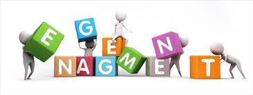 Healthcare member engagement