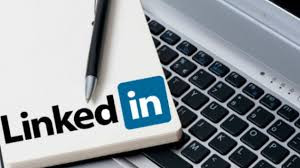 Is your company as LinkedIn as it should be?