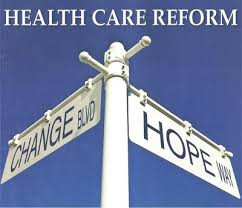One year in:  Ten ways to maximize opportunities as a result of healthcare reform