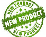 Six steps to ensure new product success