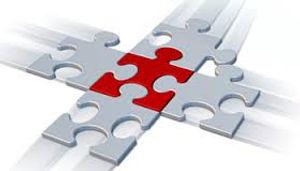 DeltaSigma Healthcare Consulting - Crisis and Interim Management