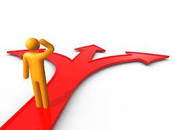 DeltaSigma Healthcare Consulting - Growth and Diversification - Scenario Plans