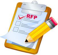 RFP Strategy