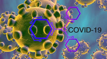 COVID-19 - How health plans can confront a pandemic