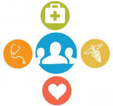 Disease Management - Care Management