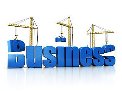 DeltaSigma Healthcare Consulting - Growth and Diversification