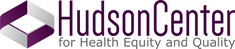 Heath Equity and Quality LOGO.png