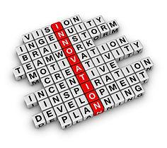 DeltaSigma Healthcare Consulting