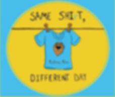 Same%2520Shirt%2520Different%2520Day_edited_edited.jpg