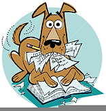 1516379675151076068dog-ate-my-homework-c