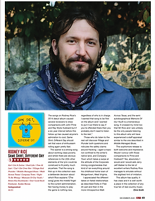 Country Music People Dec 2020 Review.png