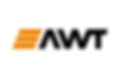 AWT-web.png