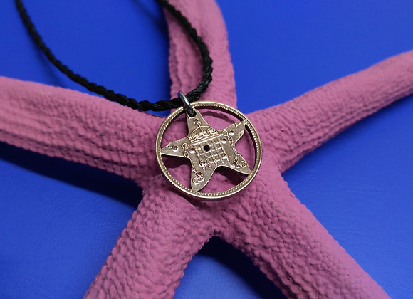 Starfish - Sea Collection