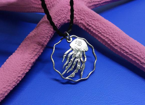Jellyfish - Sea Collection