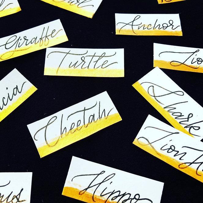name tags by swash ink zanzibar.jpg