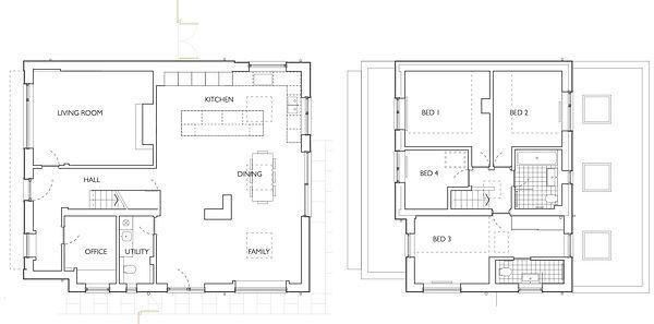 128-210122-MARKETING-plans prop.jpg