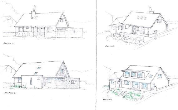 190418-6-sketch views copy.jpg
