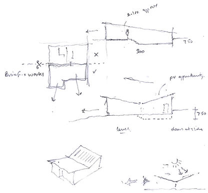 190313-1-sketches 1.jpg