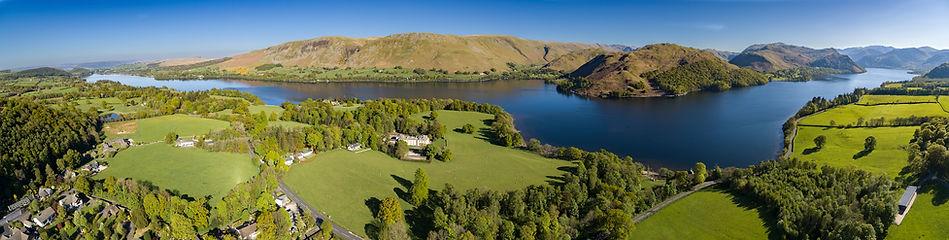 Ullswater Panorama-1s.jpg