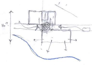 190313-4-sketches 1.jpg