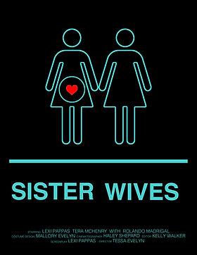 Sister Wives Poster.jpg