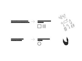 scheme_all_01_2.jpg