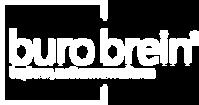 Logo buro brein definitief.png