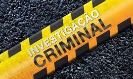 INVESTIGAÇÃO CRIMINAL PELO MINISTÉRIO PÚBLICO