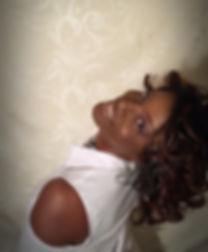 Hair Stylist Reston VA