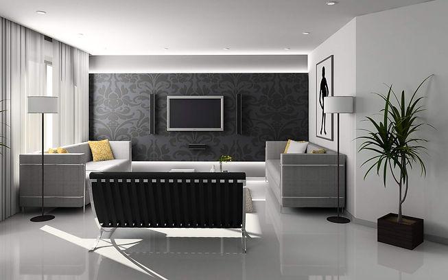 house-interior-colour-schemes-ideas-living-room-paint-colors-style-for-interior-paint-color-scheme-i
