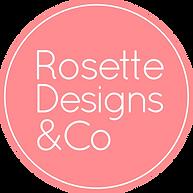 Rosette Designs.png