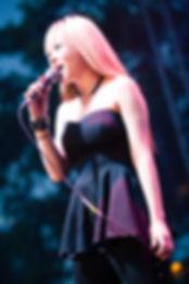 Cherelle Profile pic