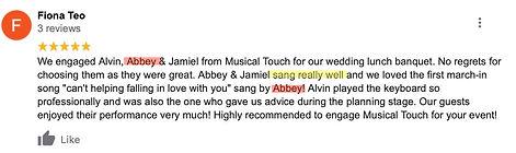 Abbey Tan Wedding SInger Review.jpg