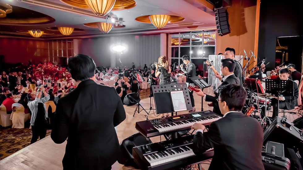 Corporate Events Singapore.jpg