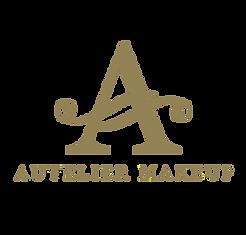 Autelier_GoldLogo_WebPNG.png