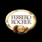 logo-800x800_0002_ferrero-rocher.png