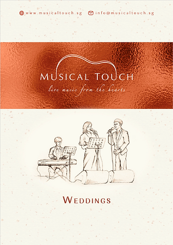 Guide to Wedding Live Bands.png