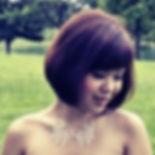 Yu Tong.jpg