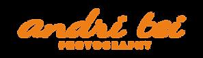 andritei_logo-OG.png